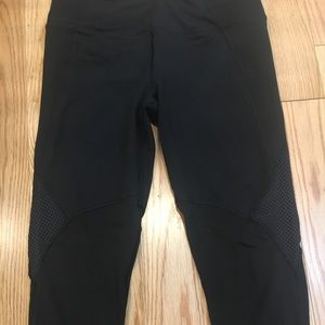 Victoria's Secret VSX Sport Leggings!